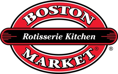 Boston Market E-Gift Card 30% off $20 Card Gift Card Image