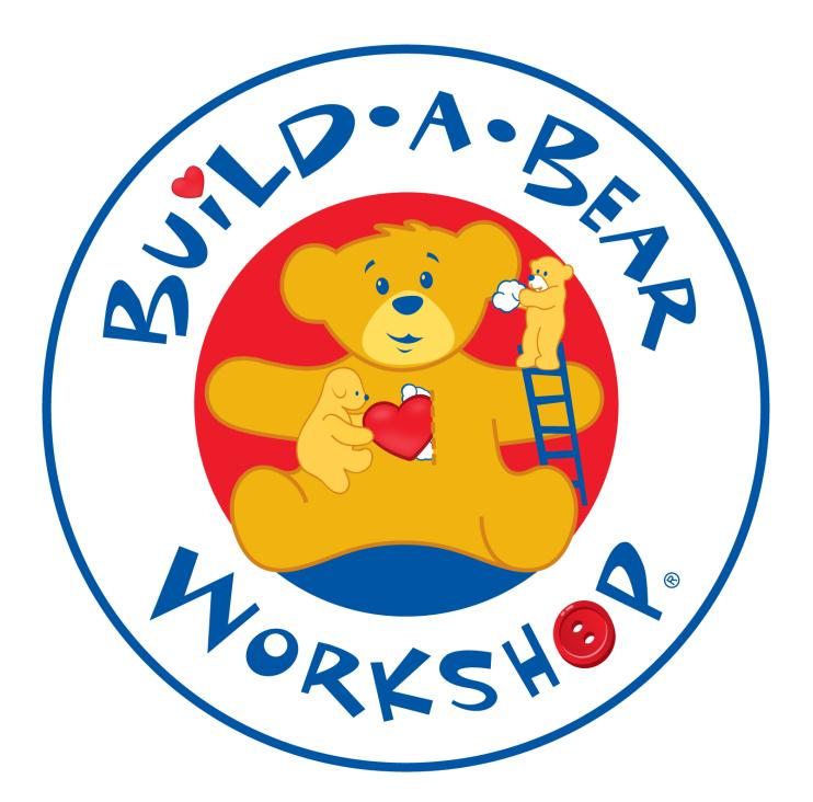 Build A Bear 27% off $100 Ecard Gift Card Image
