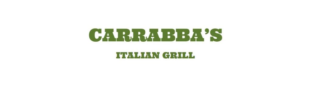 Carraba's Italian Grill 30% off $50.00 Gift Card Gift Card Image