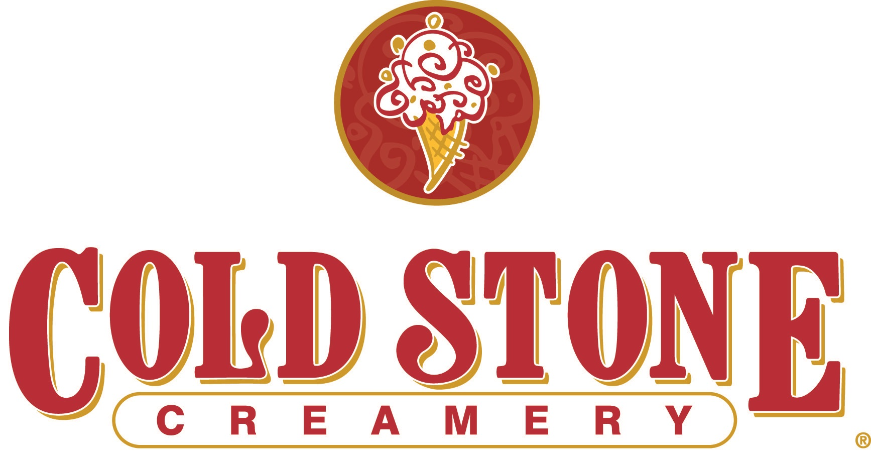Cold Stone E-Gift Card 38% off $50 Card Gift Card Image