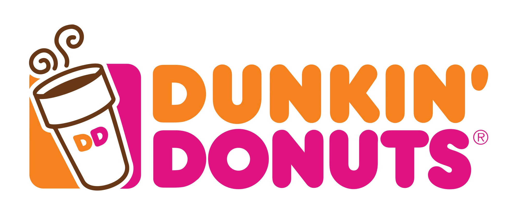 Dunkin' Donuts 12% off $100 Ecard Gift Card Image