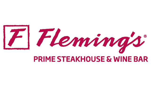 Fleming's Steakhouse 32% off $50.00 ECard Gift Card Image