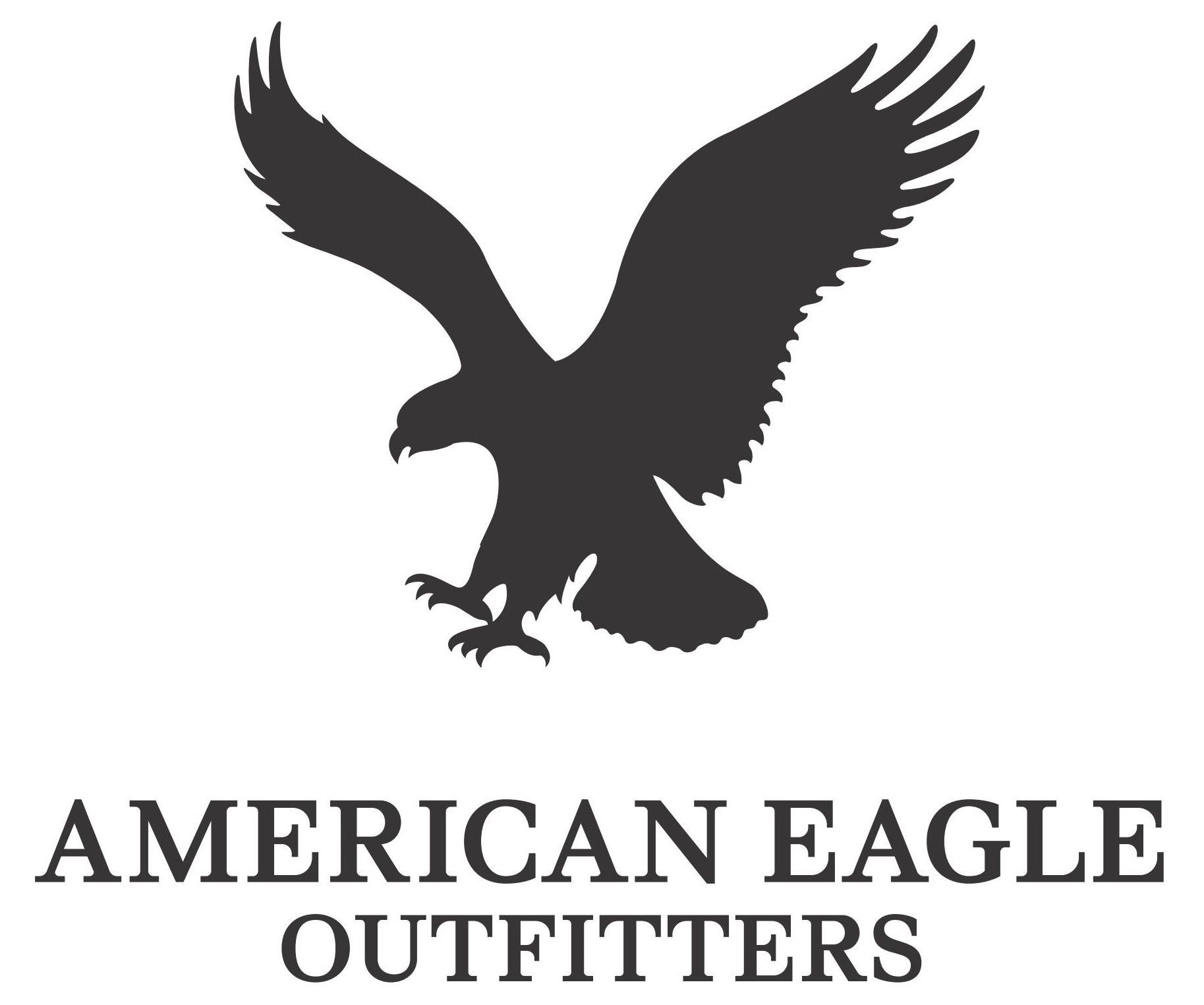 American Eagle 14% off $12.8 Ecard Gift Card Image