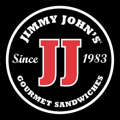 Jimmy Johns Subs