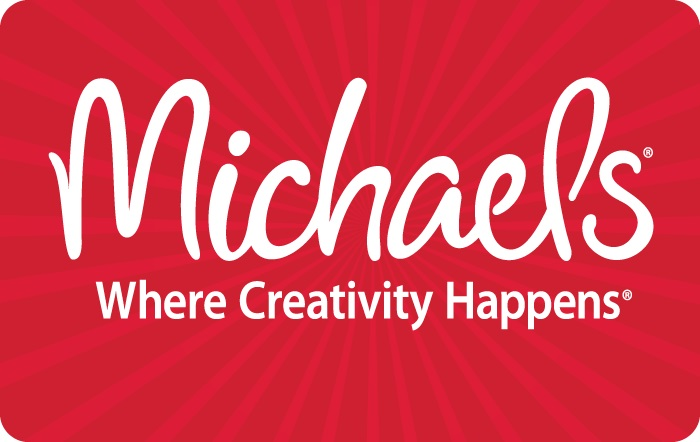 Michaels 14% off $28.19 Ecard Gift Card Image