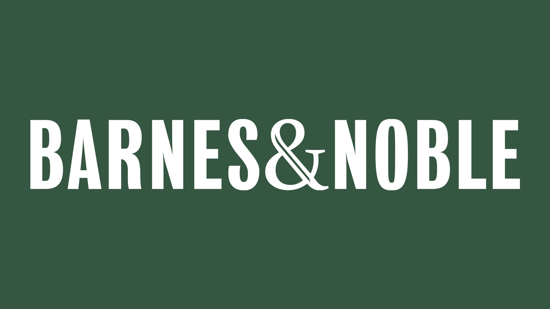 Barnes & Noble E-Gift Card 20% off $100 Card Gift Card Image