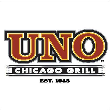 Uno Chicago 36% off $25 Ecard Gift Card Image