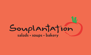 Souplanation E-Gift Card 40% off $25 Card Gift Card Image