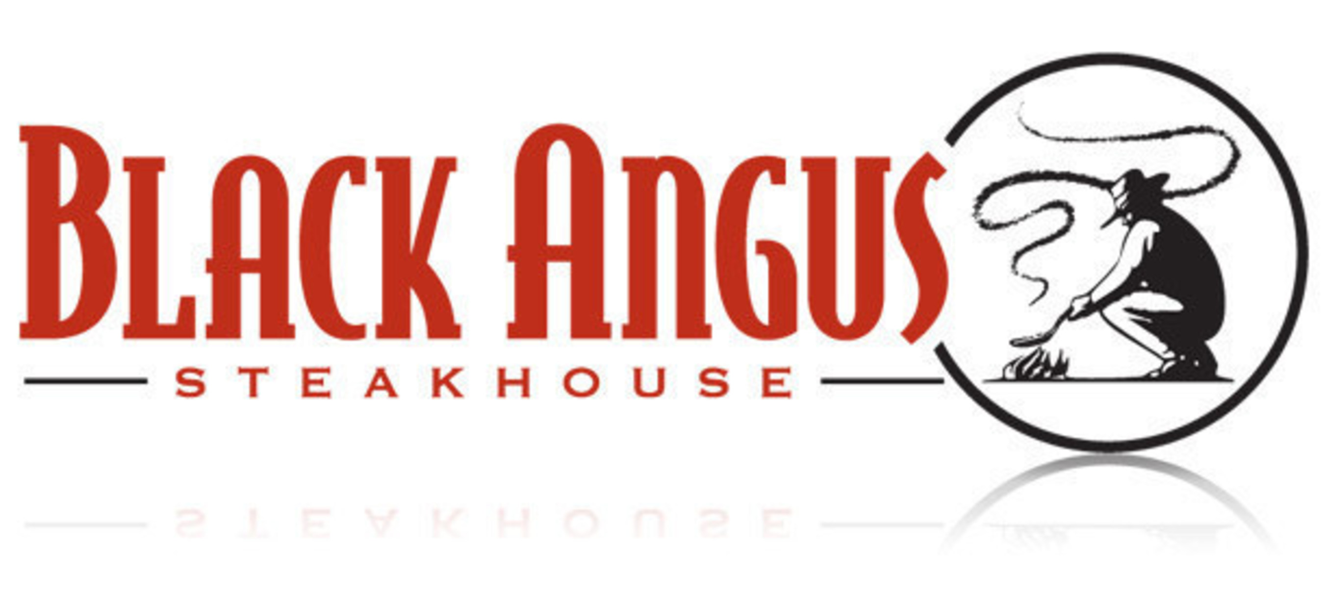 Black Angus Steakhouse 40% off $50 Ecard Gift Card Image